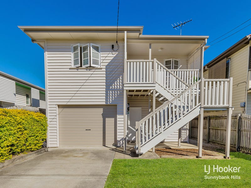 68 Dartmouth Street, Coopers Plains, Qld 4108