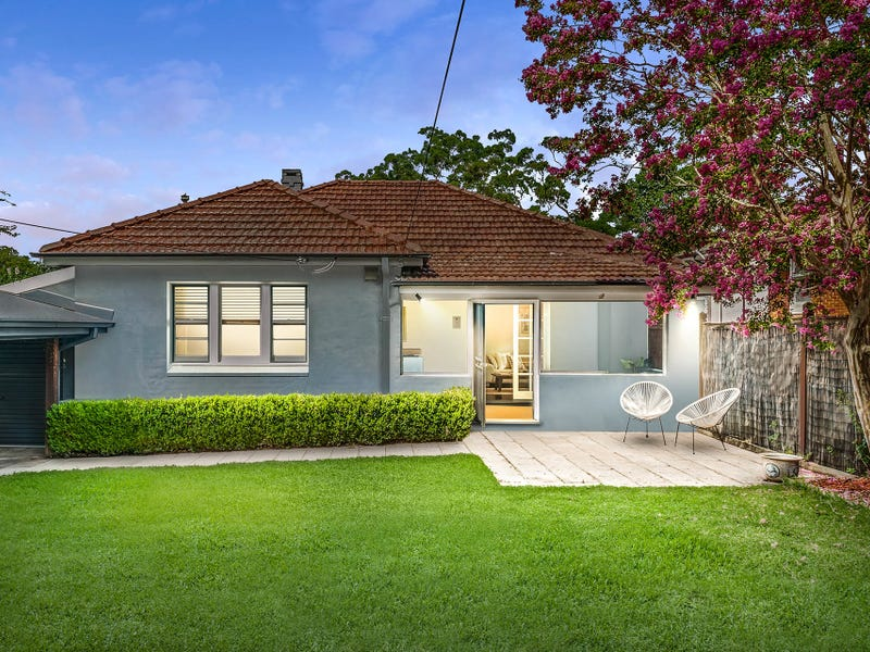 20 Old Beecroft Road, Cheltenham, NSW 2119