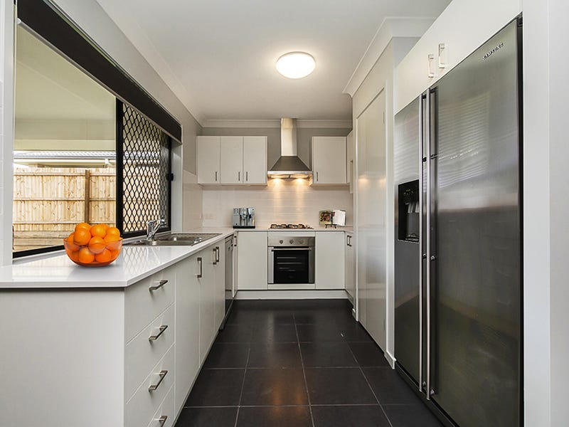 Address available on request, Kilcoy
