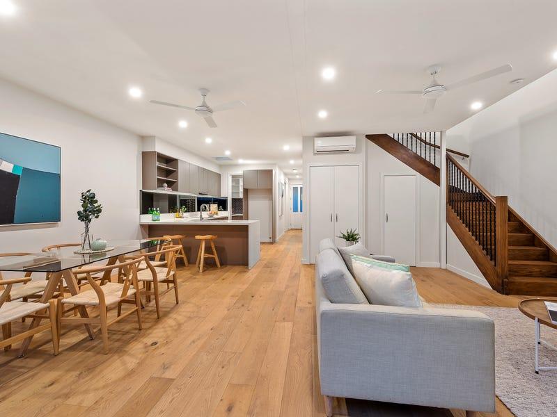 367 Princes Street, Port Melbourne, Vic 3207