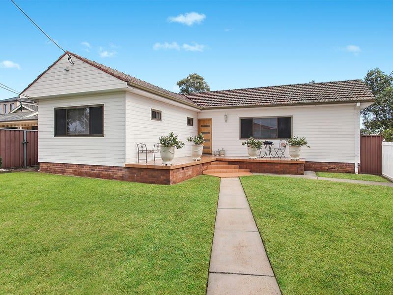 27 Barton Street, Smithfield, NSW 2164