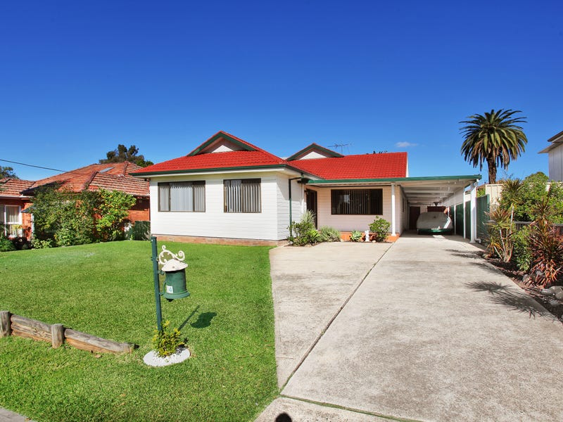 14 Burnie Street, Blacktown, NSW 2148