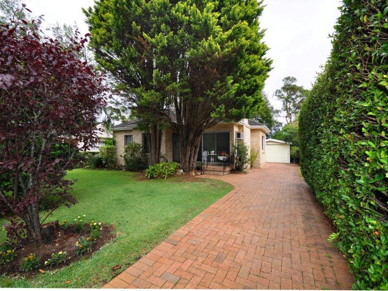 3 Camira Street, West Pymble, NSW 2073