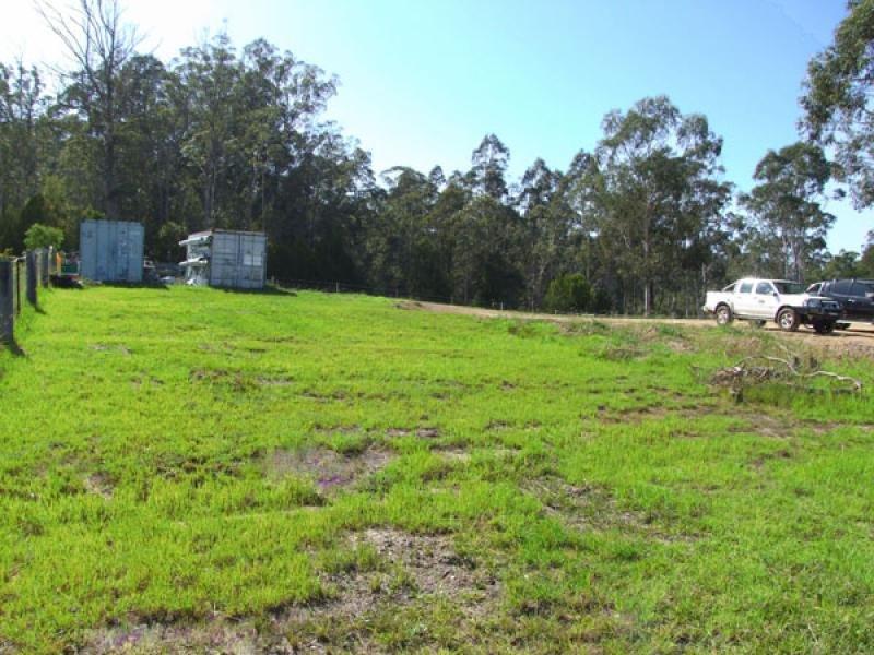 51 James St, Mogo, NSW 2536