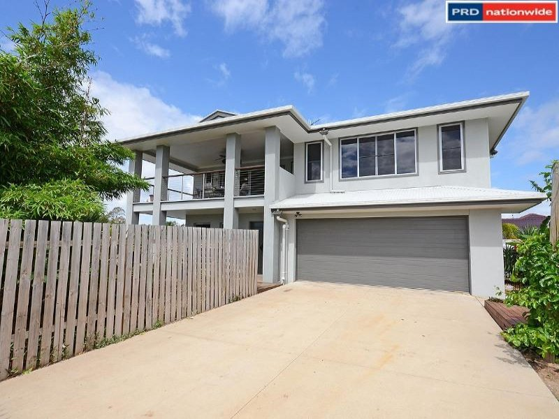 9 Beachside Court, Toogoom, Qld 4655