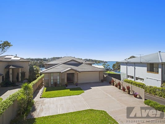 31 Southampton Avenue, Buttaba, NSW 2283