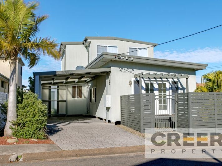 4 Cygnet Street, Marks Point, NSW 2280
