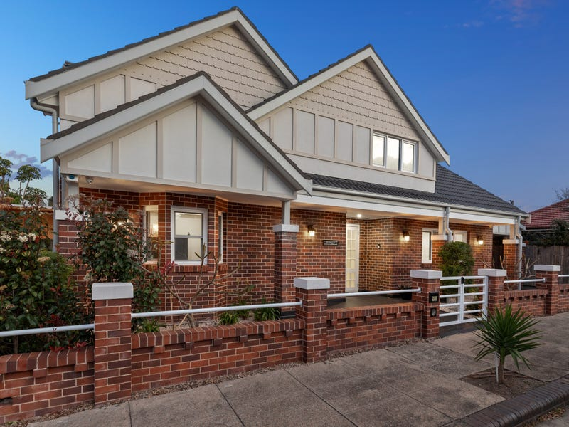 52 Florence Street, St Peters, NSW 2044