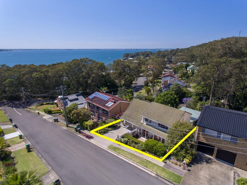 5 The Quarterdeck, Carey Bay, NSW 2283