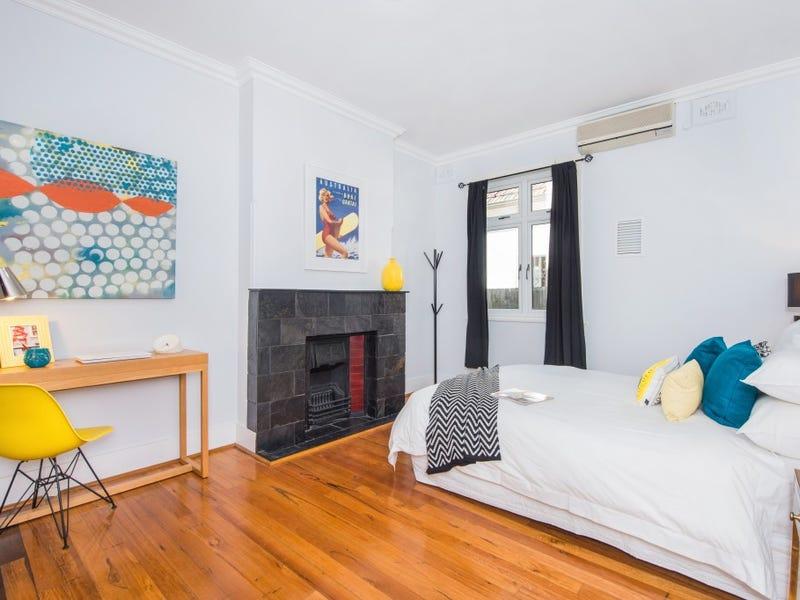 5/221 Trafalgar Street, Stanmore, NSW 2048