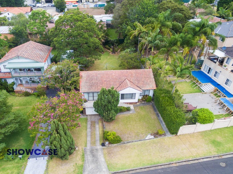 2A Haywood St, Epping, NSW 2121