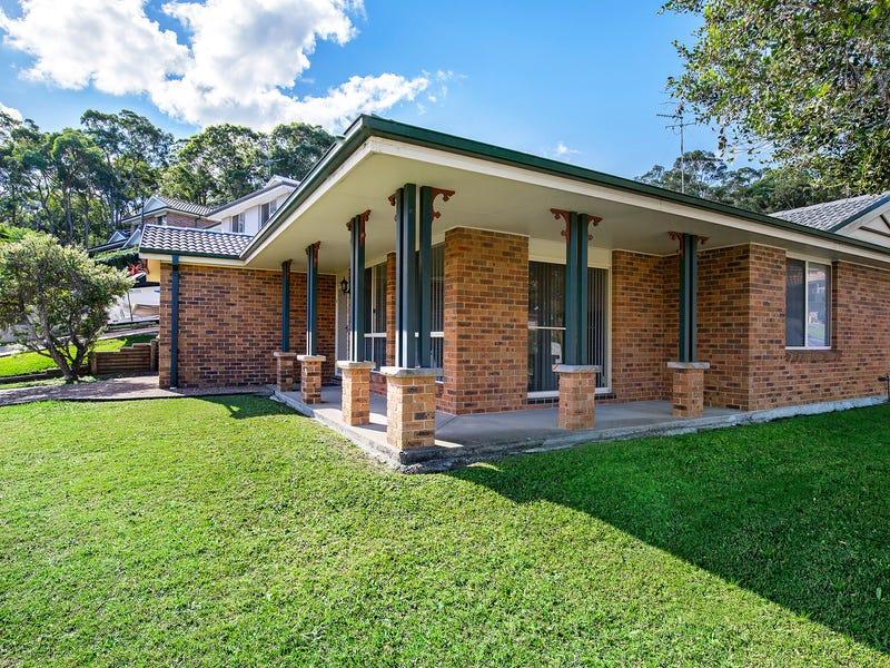 1/84 Wyndham Way, Eleebana, NSW 2282