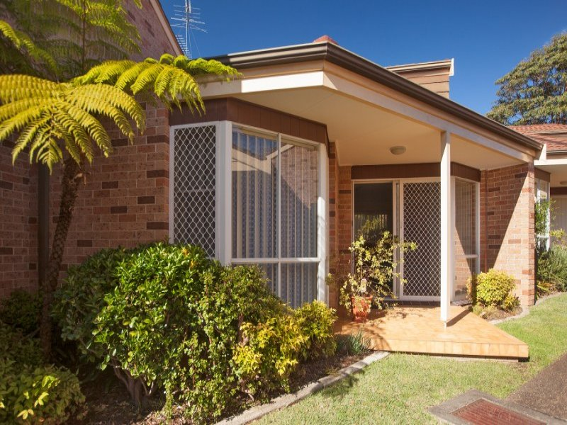 10/14 Coronation Avenue, Cronulla, NSW 2230