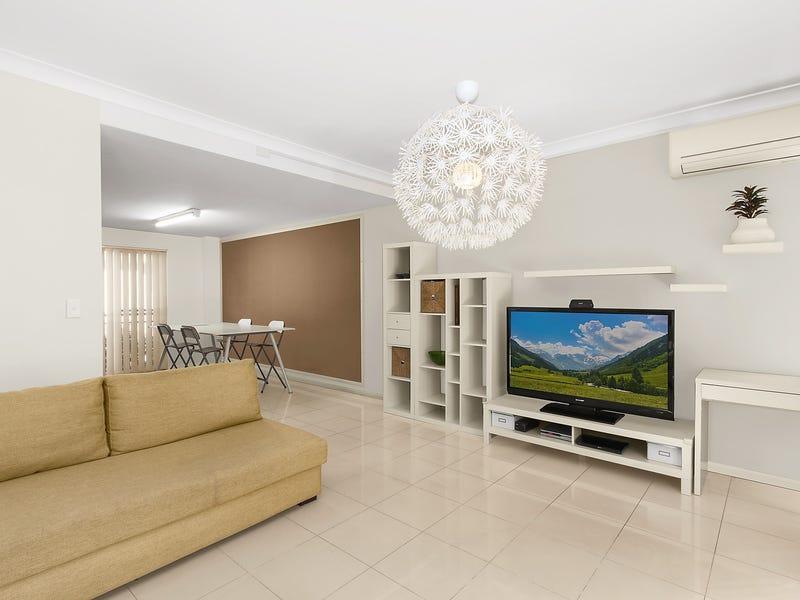 2/3 Broe Avenue, Arncliffe, NSW 2205