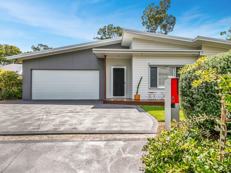 8 Seamist Close, Murrays Beach, NSW 2281