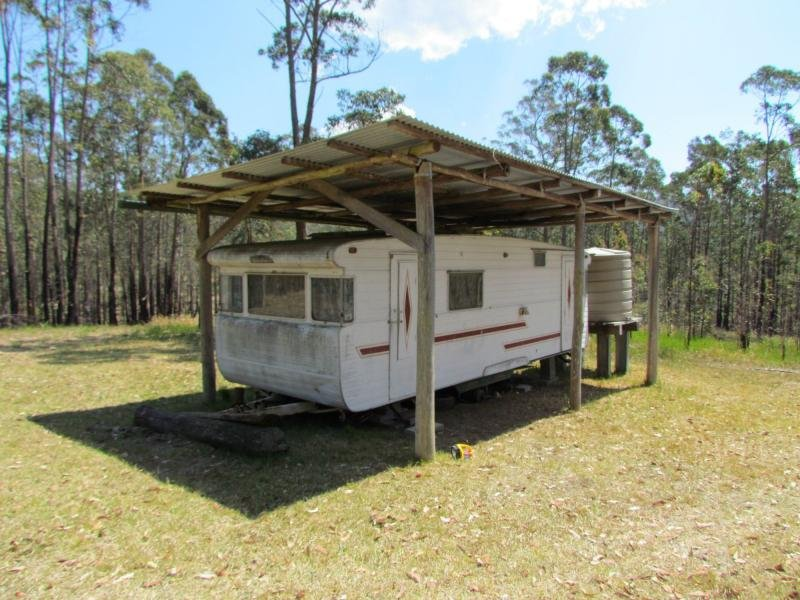 Address available on request, Craven, NSW 2422