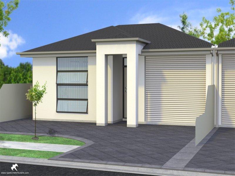 33a Holbrooks Road, Flinders Park, SA 5025