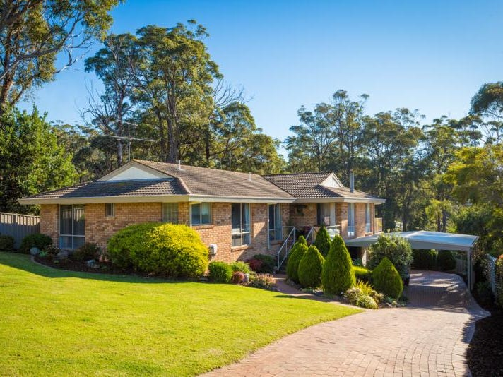 7 Flora Court, Tura Beach, NSW 2548