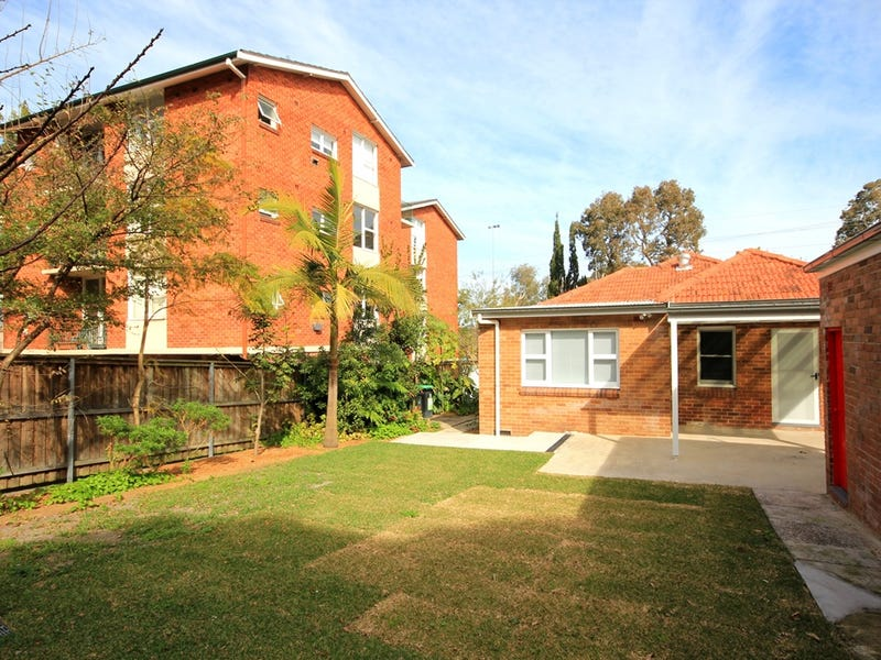 484 Pittwater Road, North Manly, NSW 2100
