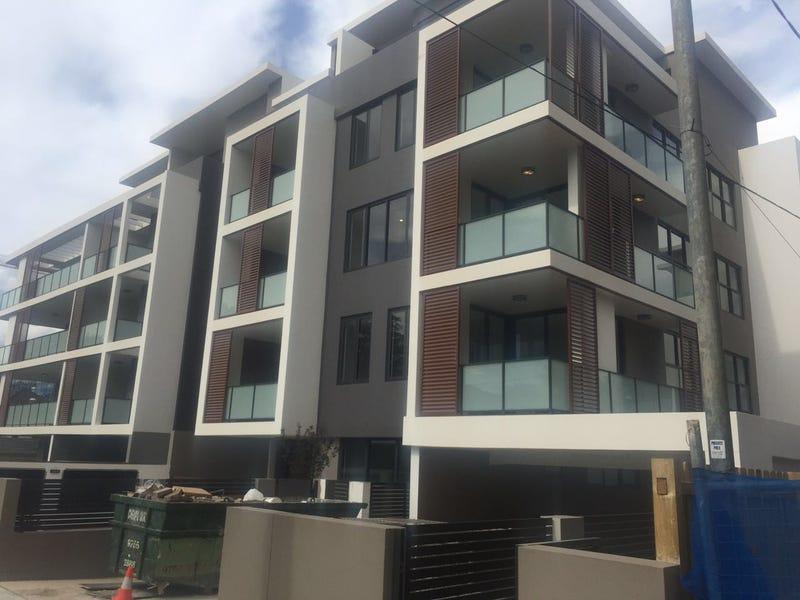 15/6 Park Ave, Waitara, NSW 2077