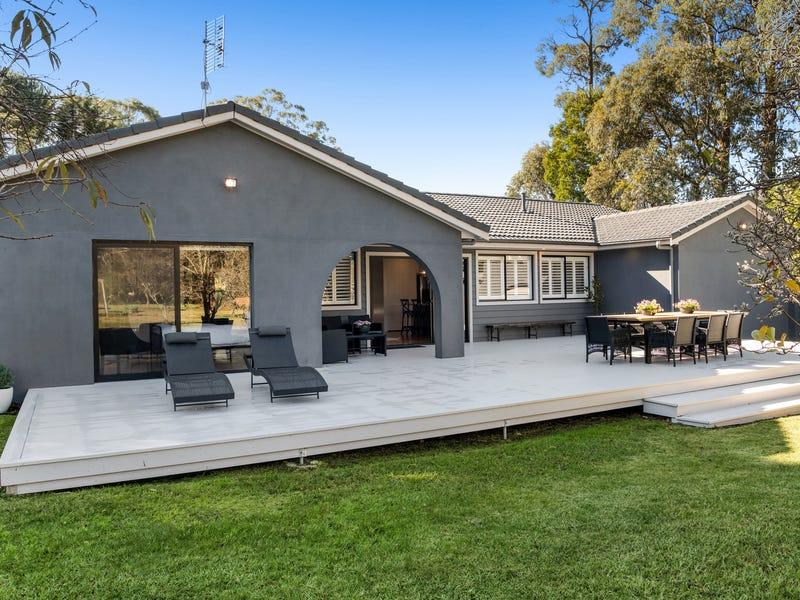 6 Ashgrove Place, Bundanoon, NSW 2578