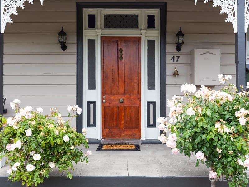 47 Bryan Street, Invermay, Tas 7248