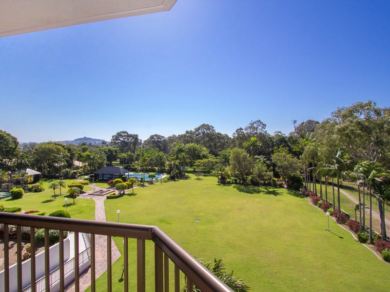501/22 Kirkwood Rd, Tweed Heads South, NSW 2486