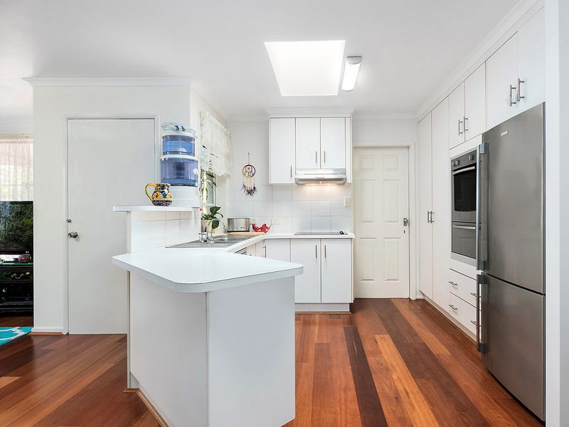 2/31 Tamar Street, Ballina, NSW 2478