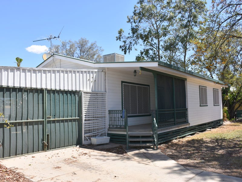 66 Anne Street, Moree, NSW 2400
