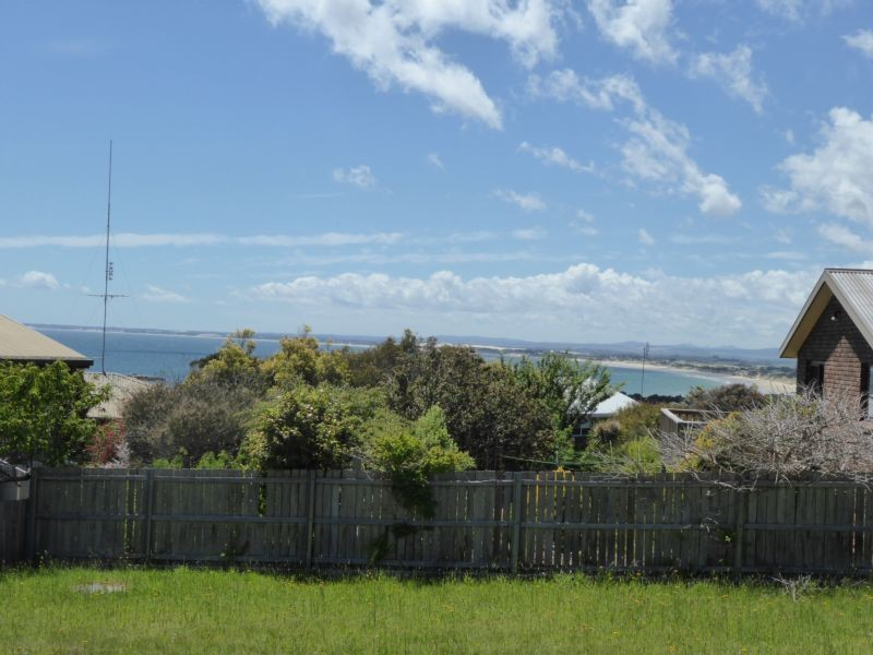 6 Kent Place, Bridport, Tas 7262