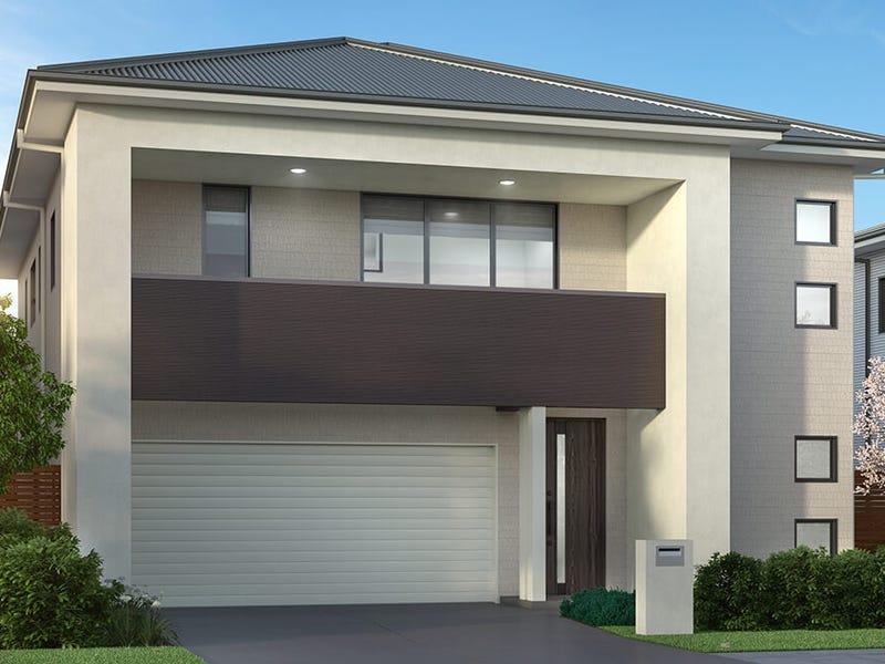 Lot 244 Rochford Road, Gledswood Hills, NSW 2557