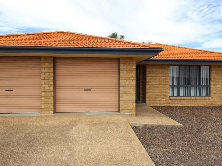 124 Clearview Avenue, Thabeban, Qld 4670