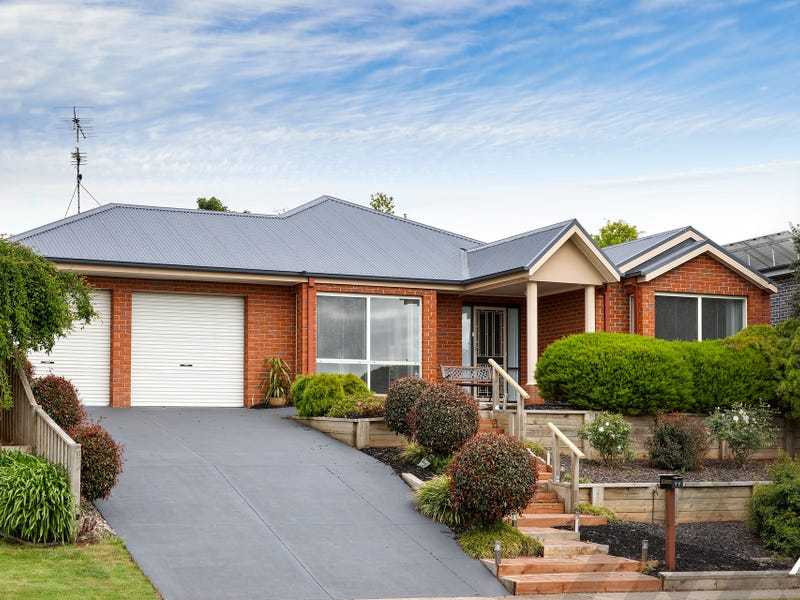77 Twin Ranges Drive, Warragul, Vic 3820