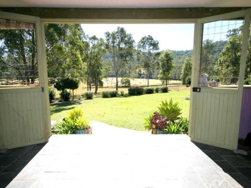 121 Roach Road, Pappinbarra, NSW 2446