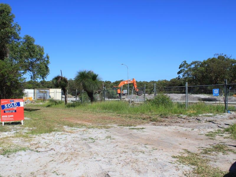 Lot 6 First Fleet Estate, Dunbogan, NSW 2443