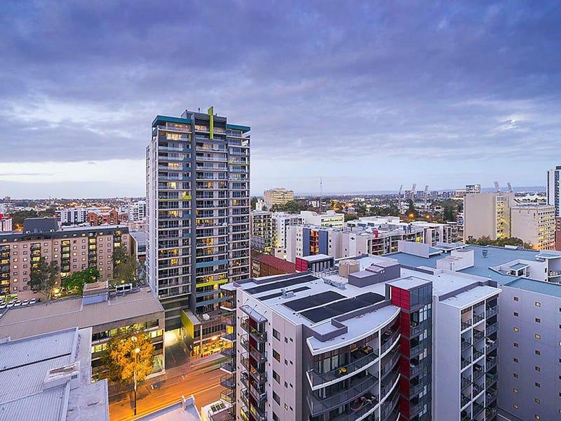111/151 Adelaide Terrace, East Perth, WA 6004