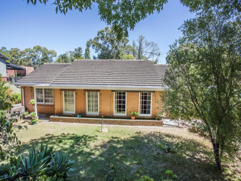 1/18a Princess Road, Torrens Park, SA 5062
