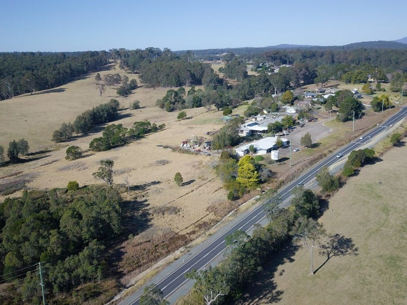20 Princes Highway, Bodalla, NSW 2545
