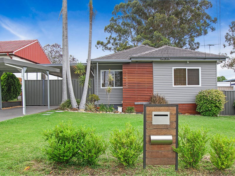 4 Diane Drive, Lalor Park, NSW 2147