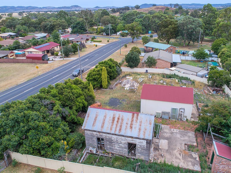 18 Fisher Street, Gulgong, NSW 2852