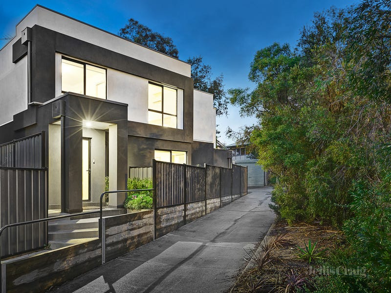2A King Street, Glen Iris, Vic 3146