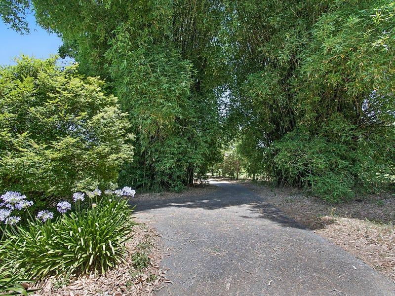 26 Plumtree Pocket, Upper Burringbar, NSW 2483