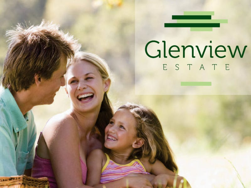 Lot 1 - 151, Glenview Estate, Glenvale