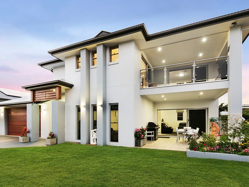 46 Waterville Drive, Thornlands