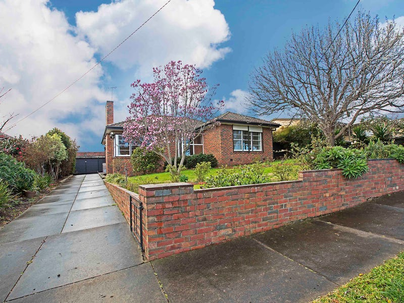 138 Mt Pleasant Road, Belmont, Vic 3216