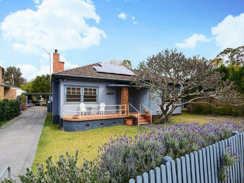 4 Hyam Street, Nowra, NSW 2541