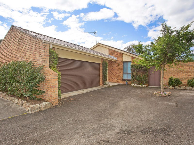 3 The Halyard, Corlette, NSW 2315