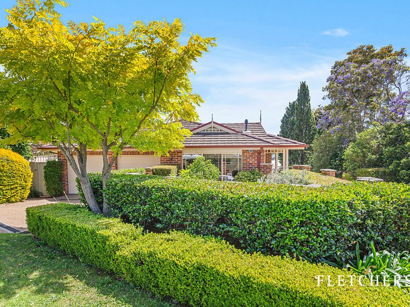 1/2 Parsons St, West Wollongong, NSW 2500