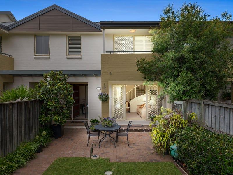 15/78a Glenhaven Road, Glenhaven, NSW 2156