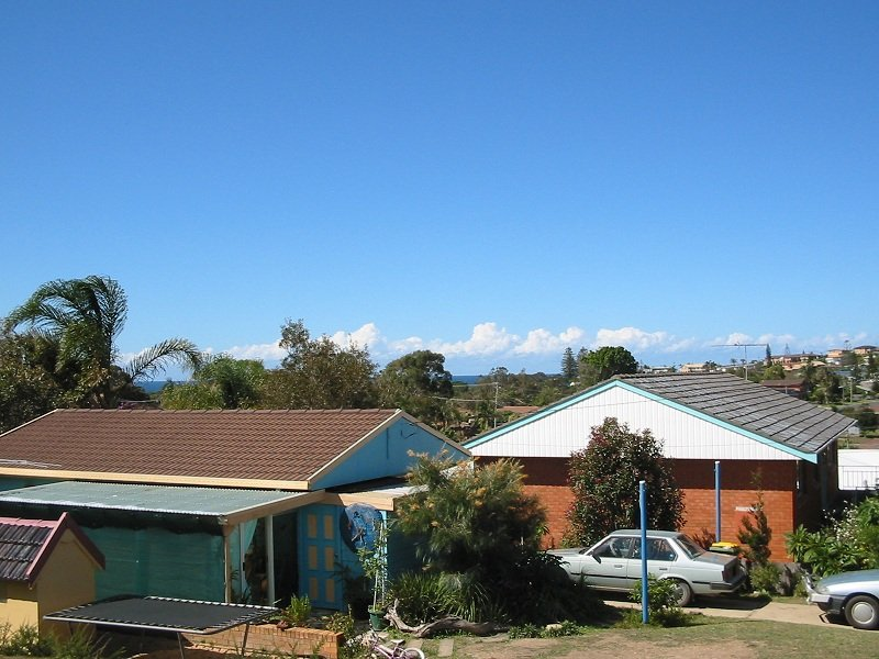 22 South Pacific Drive, Scotts Head, NSW 2447
